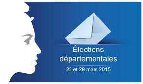 Élections départementales