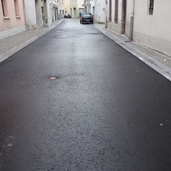 Rue Palassou