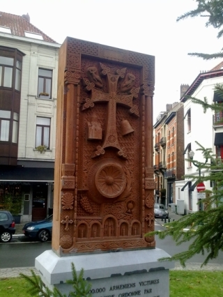 Brussels_monument_to_the_Armenian_victims_1915_A