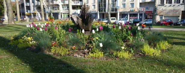 Jardin public 3