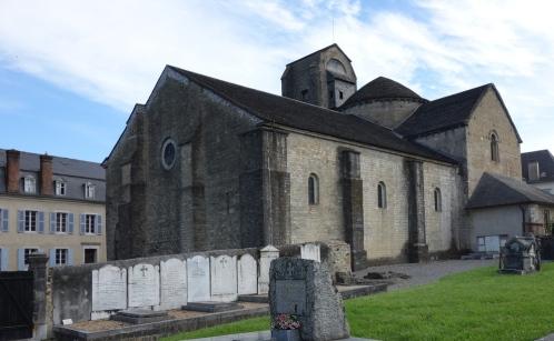 Sainte-Croix 2015