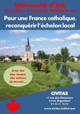 Udt-Civitas-2015-avant
