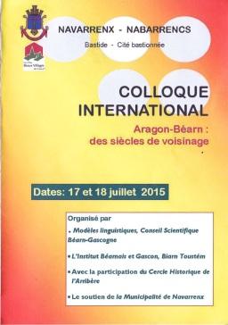 colloque-international-aragon-bearn-1