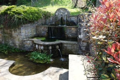 Lavoir des Fontaines 2