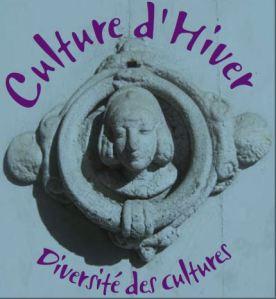 Culture d'Hiver