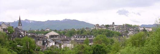 Quartiers d'Oloron3