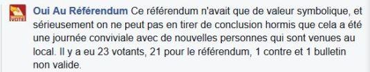 Oui au référendum2