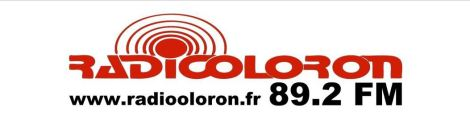 Radio-Oloron