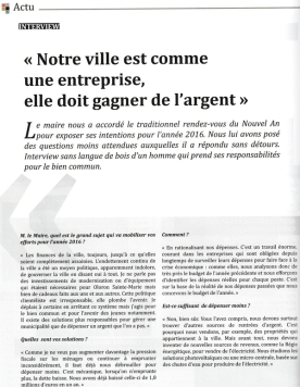 ITV Lucbéreilh P.1