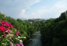 cropped-vue-depuis-le-pont-laclau1.jpg