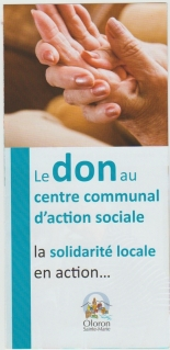 CCAS don