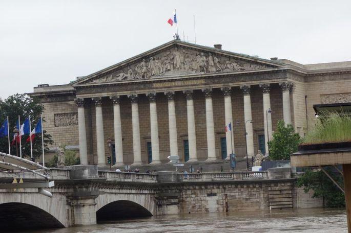 01- Assemblée nationale