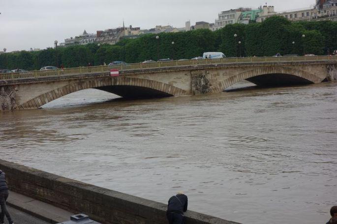 10 - Le pont