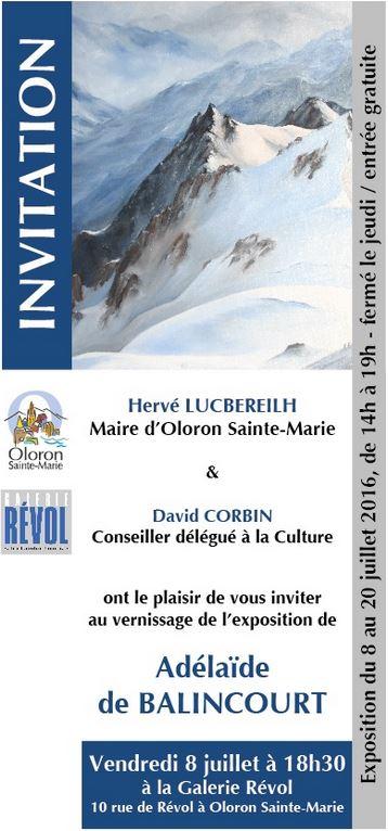 La Curieuse Methode Du Maire Pour Promouvoir L Inauguration D Une