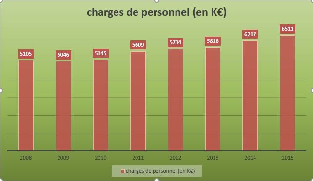 Charges de personnel.JPG