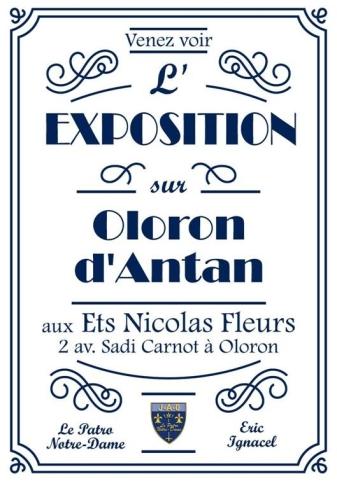 exposition-oloron-dantan