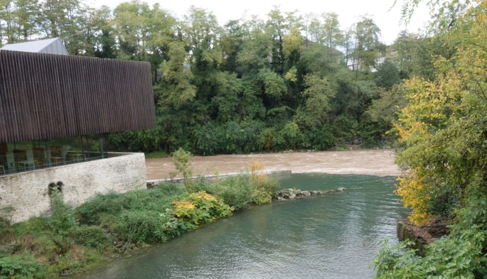 confluence1