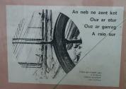 proverbe-breton