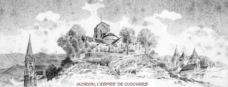 cropped-oloron-lesprit-de-clochers.jpg