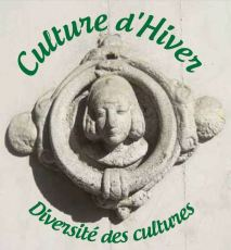 culture-dhiver-2016-2017