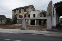 immeuble-rue-carrerot2