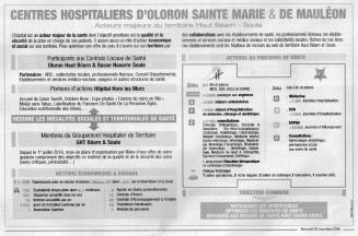 publicite-chg-oloron-et-mauleon
