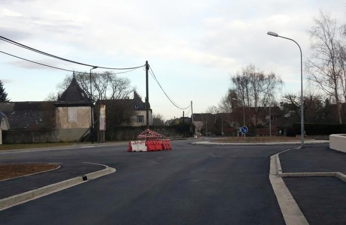 rue-des-oustalots-prolongee1