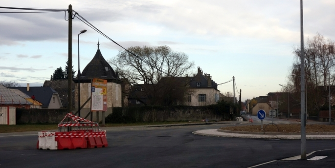 rue-des-oustalots-prolongee2
