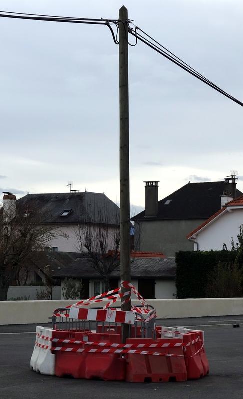 rue-des-oustalots-prolongee3