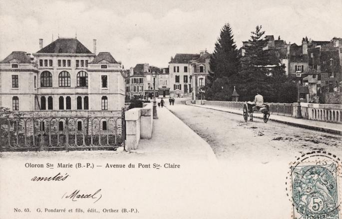 avenue-du-pont-sainte-claire