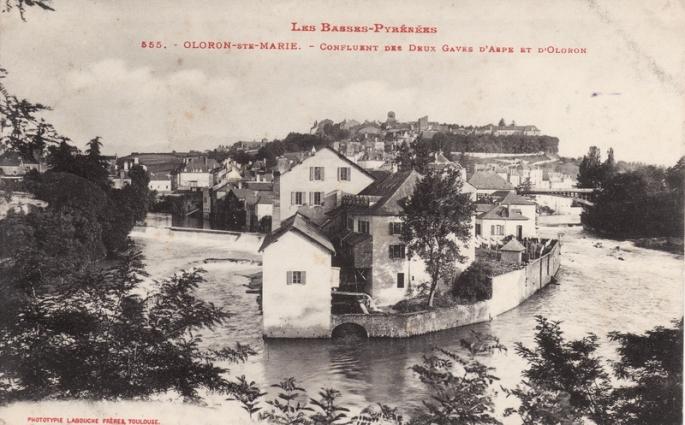 la-confluence