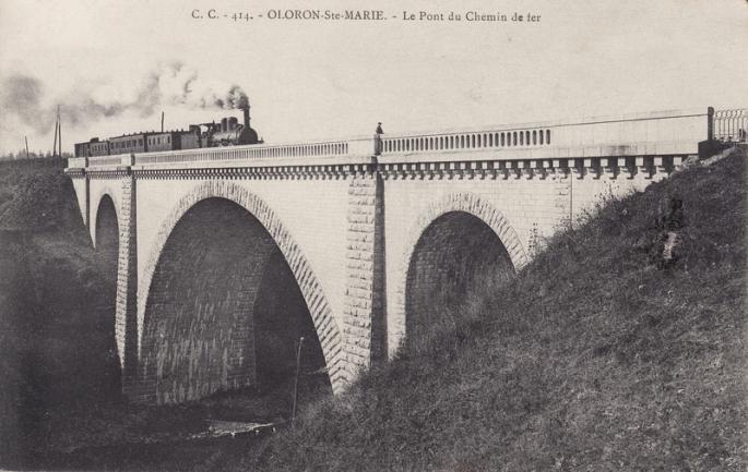 le-pont-de-chemin-de-fer