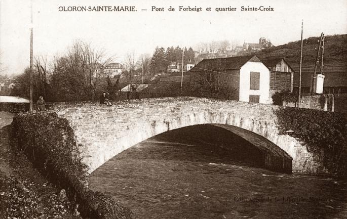 pont-de-forbeigt