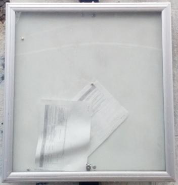 vitrine-notre-dame