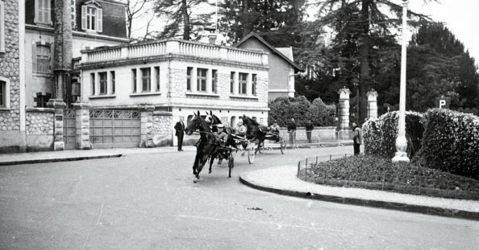course-de-chevaux-1962-63