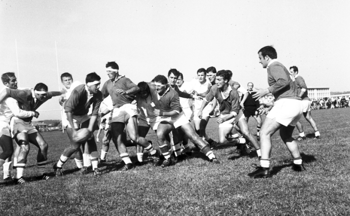 fco-rugby-1969