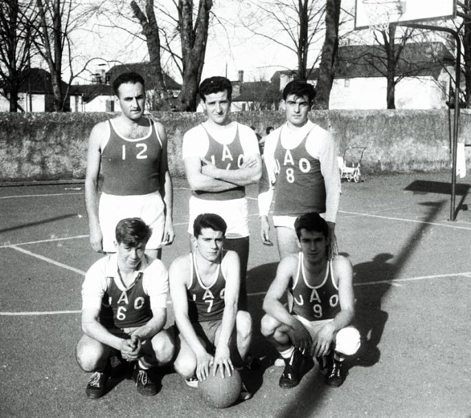 jao-1962-63