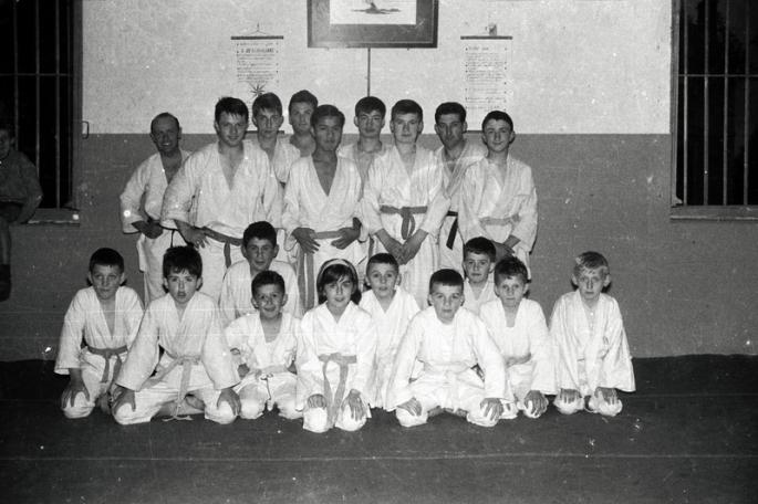 judokas-1962-63