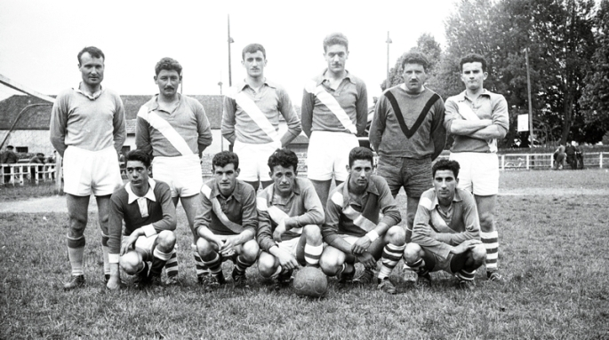 lequipe-de-foot-de-la-jao-1962-63