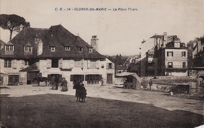 Place Thiers-1