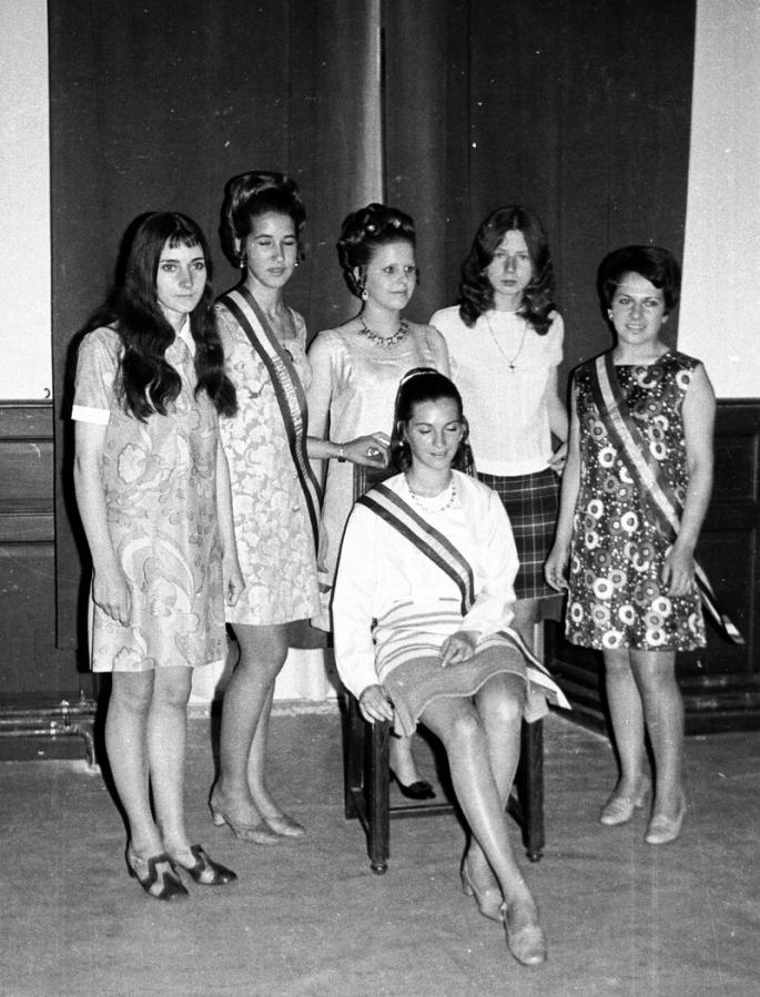 reine-doloron-1969