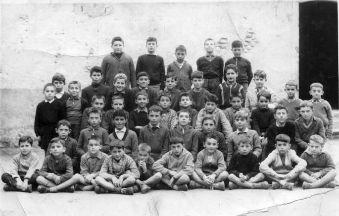 École du Marcadet-1