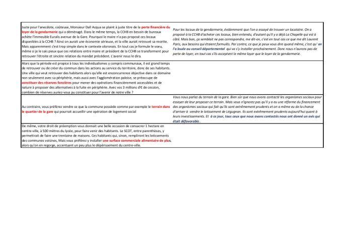 Réquisitoire et plaidoyer-page-003