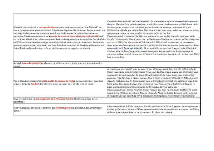 Réquisitoire et plaidoyer-page-004