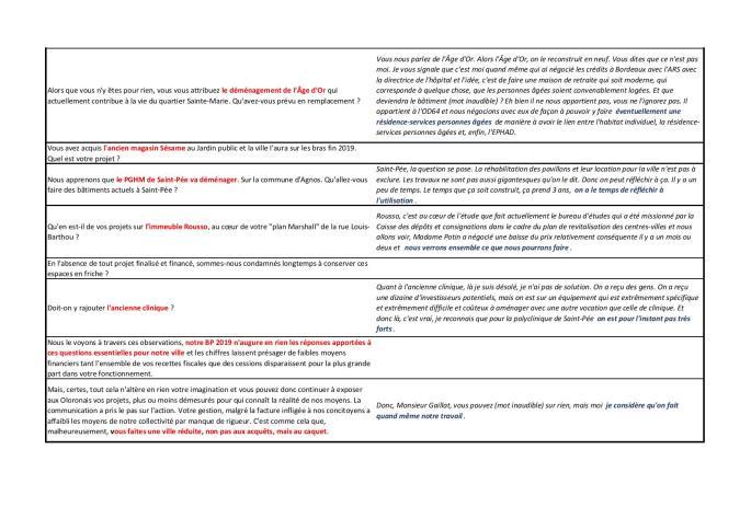 Réquisitoire et plaidoyer-page-005