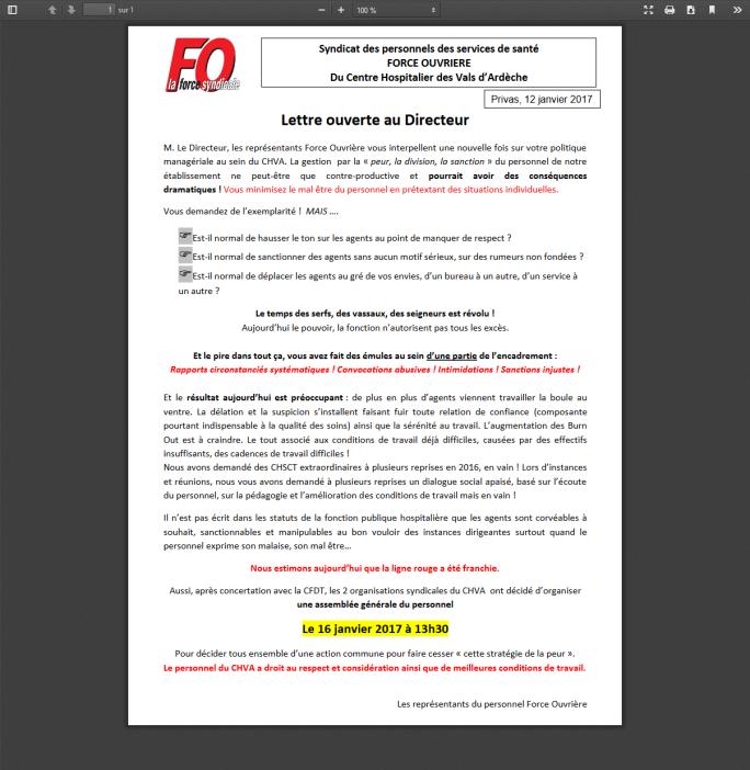 Privas-lettre-FO-directeur-12-01-17 pdf