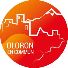 Logo OEC